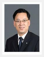 한국은행 목포본부부장 최낙균 사진