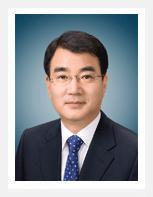 Jang Hohyun