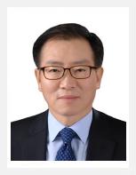 한국은행 대구경북본부부장 원종석 사진