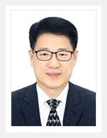한국은행 전북본부장 최요철 사진