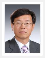 한국은행 인천본부장 사진