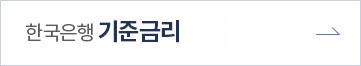 한국은행 기준금리